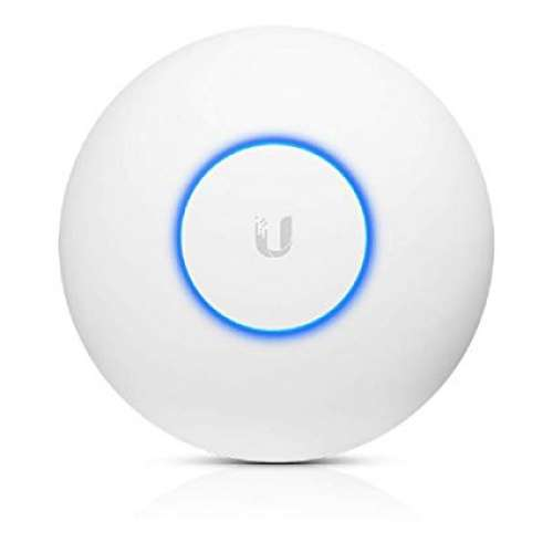 Bộ Phát Wifi Unifi UAP‑XG Indoor 802.11ac Wave2 Quad-Radio WiFi AP